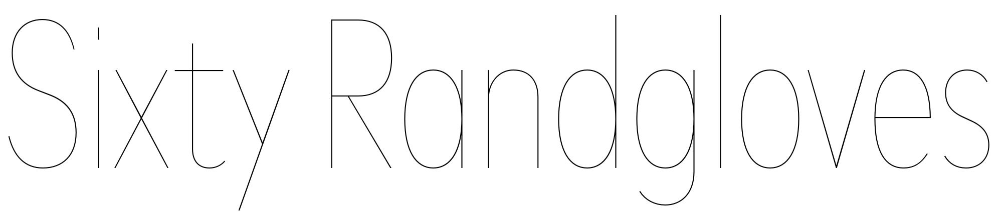 Download neuzeit Office Font zip rar
